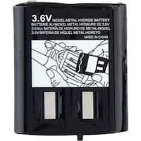 Motorola Rechargeable Radio Battery