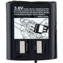 Motorola Rechargeable Radio Battery