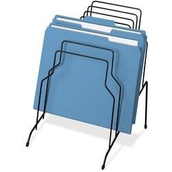 Fellowes Step File Organizer