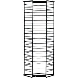 Atlantic - Onyx CD Tower
