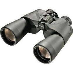 Olympus Trooper 10x50mm DPS I Binoculars