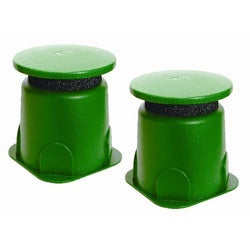 TIC OmniSpeaker GS5 Mini Speaker System