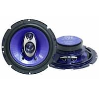 Pyle PL63BL Blue Label Speakers