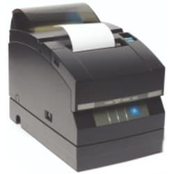 Citizen CD-S500 Dot Matrix Printer - Color - Receipt Print