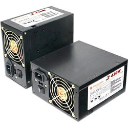 Eaton Split-phase power module