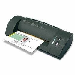 Penpower WorldCard Color Business Card Scanner|https://ak1.ostkcdn.com/images/products/etilize/images/250/11085242.jpg?impolicy=medium