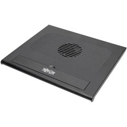 Tripp Lite Notebook Cooling Pad