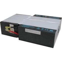 Tripp Lite 2U UPS Replacement Battery Cartridge 36VDC for select Smar