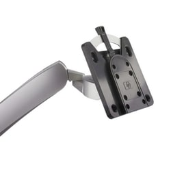 HP Flat Panel Monitor Quick Release Kit