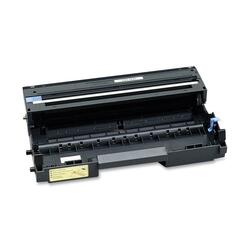 Brother DR-600 Drum Cartridge