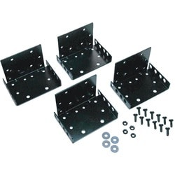 Tripp Lite 2-Post Rackmount / Wallmount Installation Kit for select R