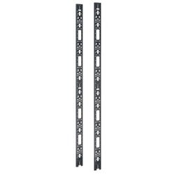 APC NetShelter SX 42U Vertical PDU Mount and Cable Organizer