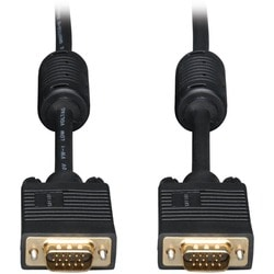 Tripp Lite Video Cable