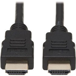 Tripp Lite Gold Digital Video Cable