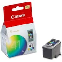 Canon Ink Cartridge For PIXMA iP1600, iP6210D and iP6220D Printers