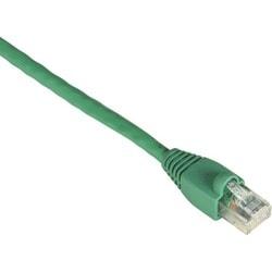 Black Box GigaTrue Cat. 6 Channel UTP Patch Cable