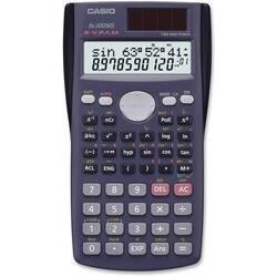 Casio Scientific Calculator|https://ak1.ostkcdn.com/images/products/etilize/images/250/11335496.jpg?impolicy=medium