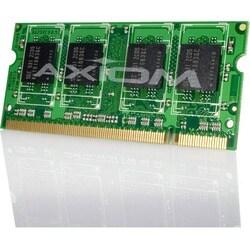 Axiom 1GB DDR2-400 SODIMM for HP # 374726-001