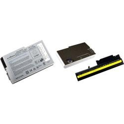 Axiom LI-ION 12-Cell Battery for Gateway # 6500358