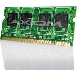 Axiom 1GB DDR2-533 SODIMM for HP # 373121-001, 385822-001, 403898-001