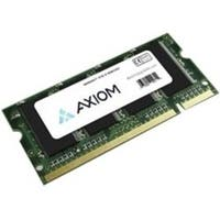 Axiom 1GB DDR-333 SODIMM for Toshiba # KTT3311/1G, PA3313U-1M1G, PA33