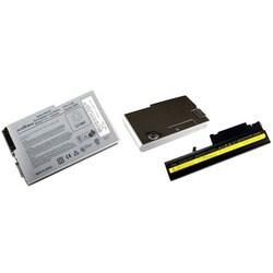 Axiom LI-ION 8-Cell Battery for HP # 134110-B21, 134111-B21, 135213-0