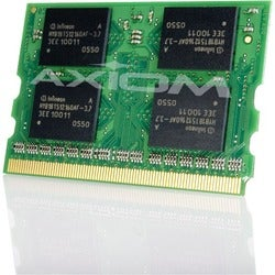 Axiom 512MB DDR-333 Micro-DIMM for Sony # VGP-MM512I