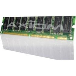 Axiom 128MB PC133 ECC UDIMM for Sun # X6179A, X6991A