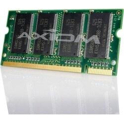 Axiom 1GB DDR-333 SODIMM for Sony # VGP-MM1024G