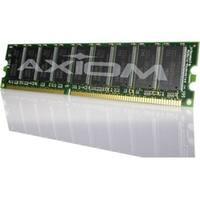 Axiom 1GB DDR-400 UDIMM for Apple # M9655G/A