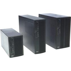 Minuteman CPEBP3000 7.2Ah UPS Battery Cabinet