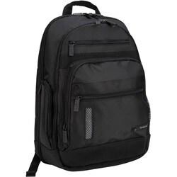 """Targus 15.4"""" Revolution Notebook Backpack"""