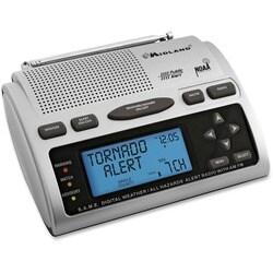 Midland WR-300 Clock Radio https://ak1.ostkcdn.com/images/products/etilize/images/250/11533657.jpg?_ostk_perf_=percv&impolicy=medium