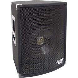 Pyle PylePro PADH1079 Speaker Cabinet