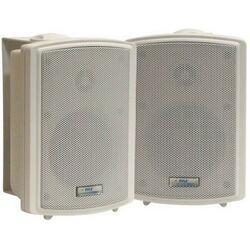 Pyle PylePro PDWR3T Waterproof Speakers