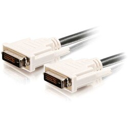 Cables To Go Dual Link DVI Cable