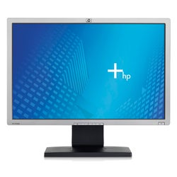 "HP LP2465 24"" LCD Monitor - 6 ms"