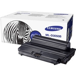 Samsung ML-D3050B Black Toner Cartridge