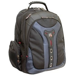 Pegasus Computer Backpack