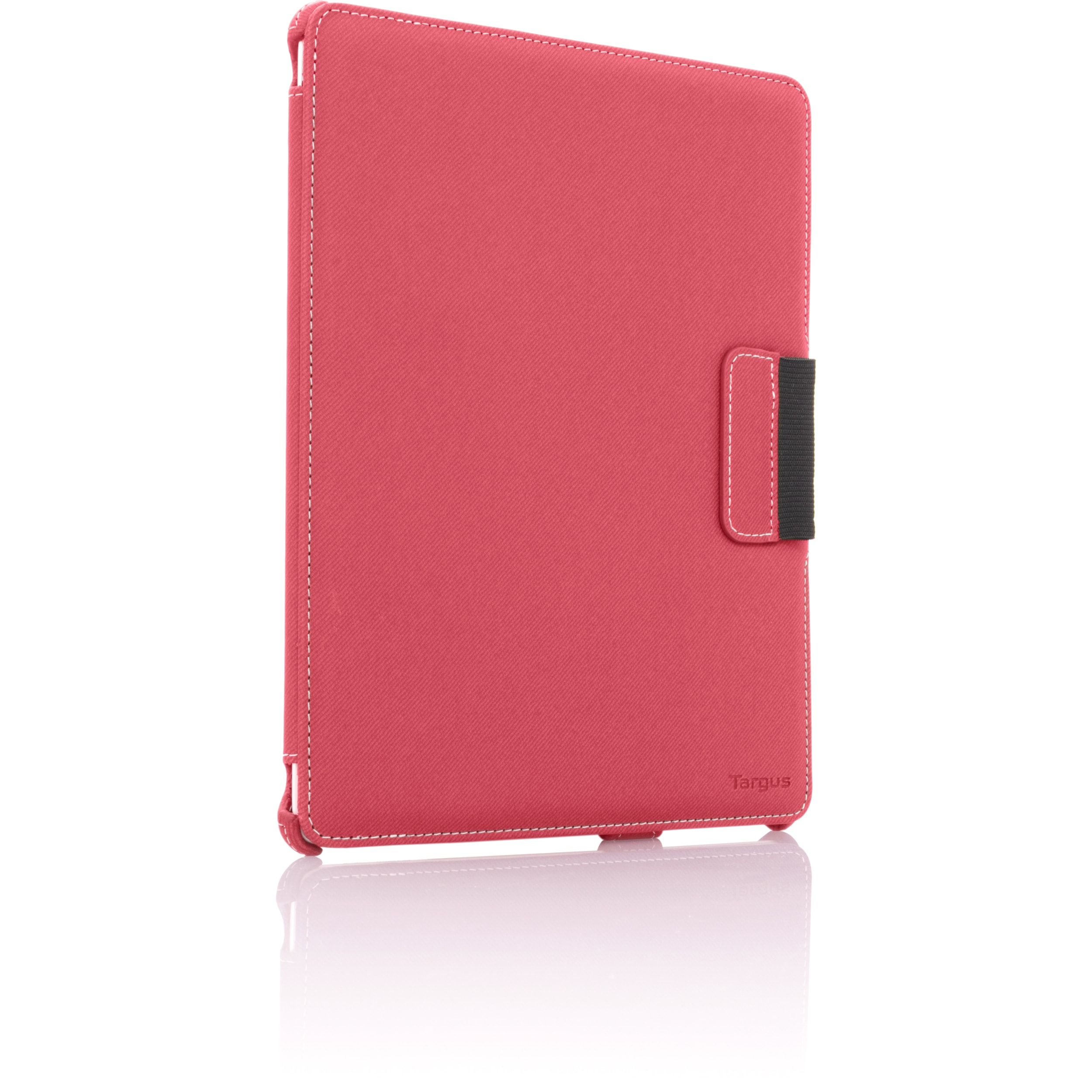 Targus Vuscape THZ15703US Carrying Case for iPad - Pink