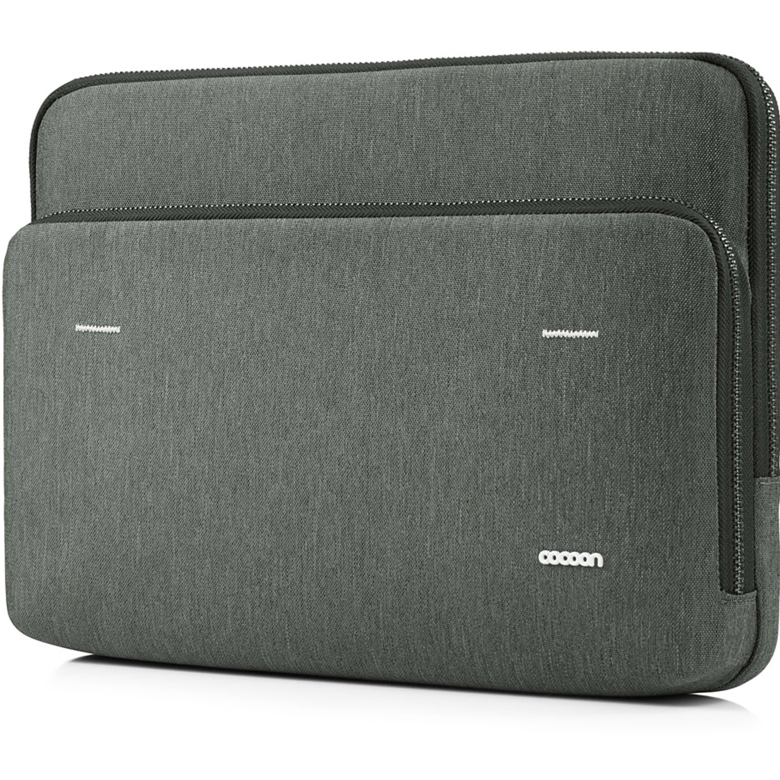 "Cocoon Innovations Cocoon Carrying Case (Sleeve) for 13"" ..."