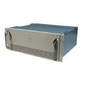 APC 48V RM Battery Pack