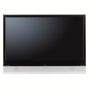 Toshiba 42HM66 42-inch DLP Projection TV (Refurbished)