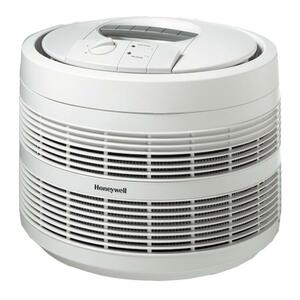 Honeywell 50150 Enviracaire Air Purifier