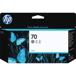 HP No. 70 Grey Ink Cartridge For Z3100 Series Printers
