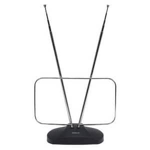 RCA Basic Indoor HDTV Antenna