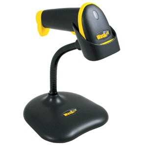 Wasp Hands Free Stand