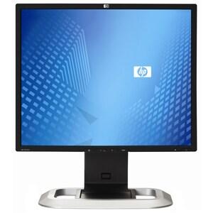 HP LP1965 LCD Monitor