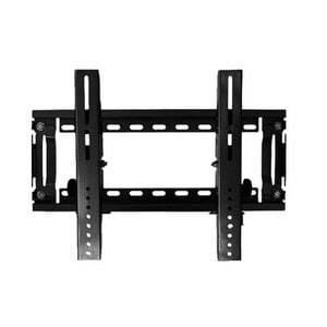 K2 Mounts K2 Series Universal Tilt Flat Panel TV Wall Mount