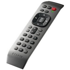 Belkin Universal Remote Control for XM Radio Receivers